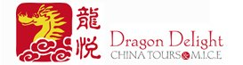 Your Reliable China Tours Tailor