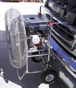 Auto Locksmith: Auto Locksmith Fort Collins